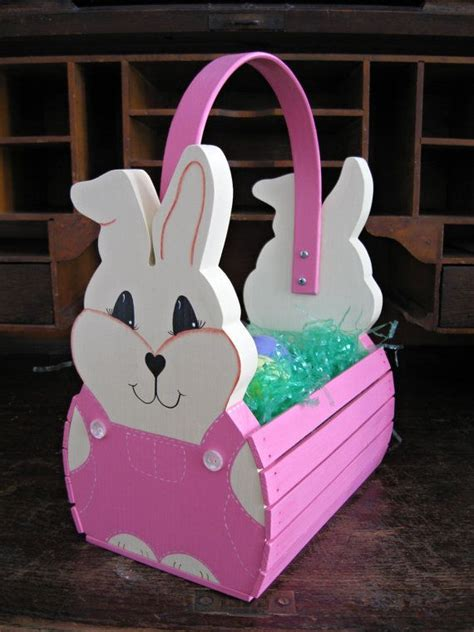 167 best images about easter characters on