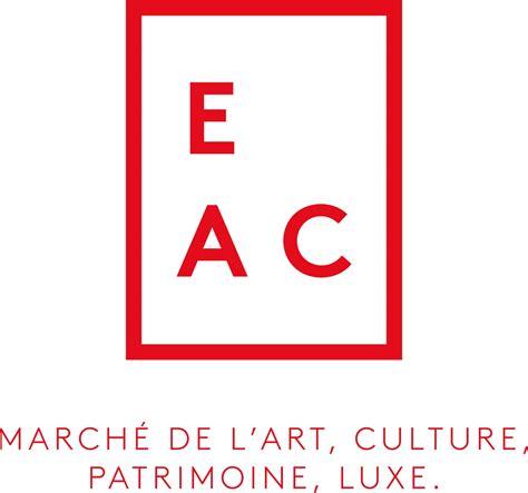 Mba Etait Differente Des Autres Collegiennes by L 233 Cole Eac N 176 12 Au Classement Masters Management Des
