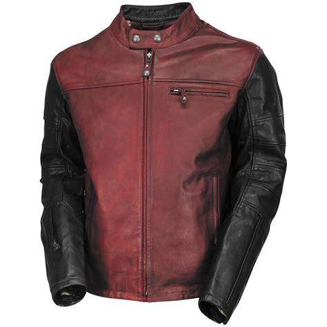 design a jacket australia roland sands design ronin leather jacket australian