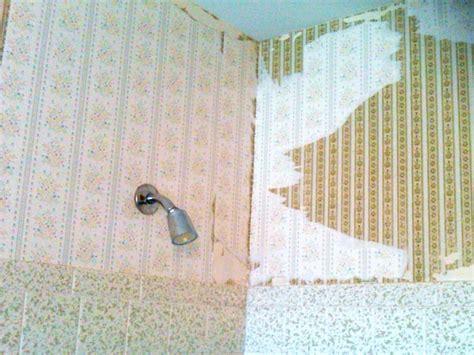 my bathroom smells musty musty smell in bathroom 187 bathroom design ideas