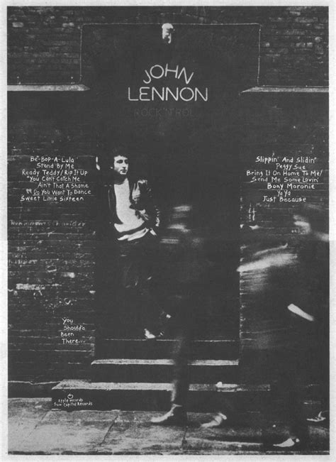T Zone Rock N Rockin Hijau bootlegzone view topic lennon promo photo from