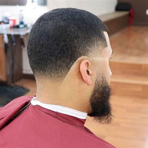 taper beard neckline the 25 best buzz cut with beard ideas on pinterest buzz