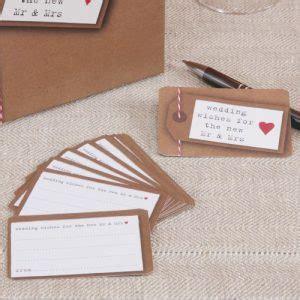 Wedding Wishes On Instagram by Wedding Wishes Bruiloft Decoratie What A Wonderful Wedding