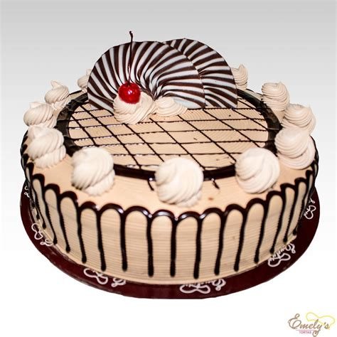 imagenes de tortas asombrosas torta de moka tortas emelys