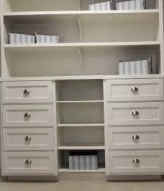 closet drawers and shelves how to build closet shelves and drawers home design ideas
