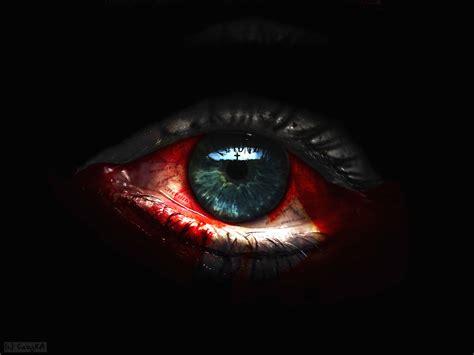 imagenes ojos llorando sangre fondos de pantalla de ojos con sangre tama 241 o 800x600
