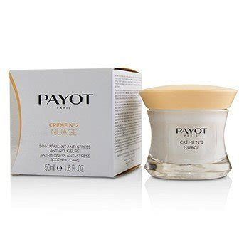 My Payot Jour Gelee 50ml 1 6oz payot skin care australia at skincare direct discount