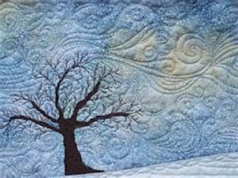 Free Motion Quilting Clouds by Free Motion Quilting Sky Search Quilt Free