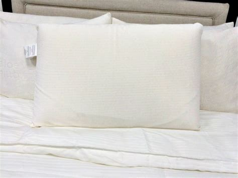 Louisville Bedding Company Latex Pillow | louisville bedding company latex pillow cheap unique
