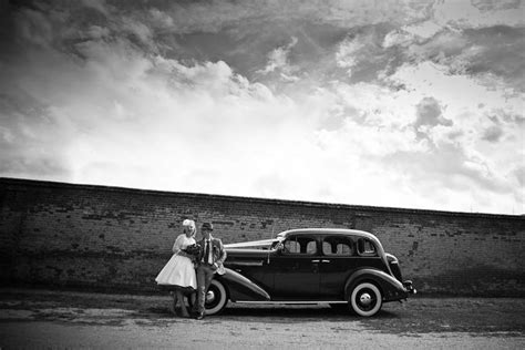 1950?s safari wedding  mattparry photography 80 · Rock n