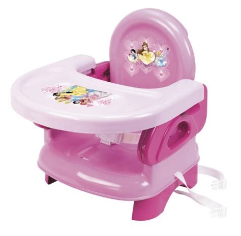 Sugar Baby Fold Up Infant Seat I Pink Baby Bouncer disney princess pink folding booster seat high chair ebay