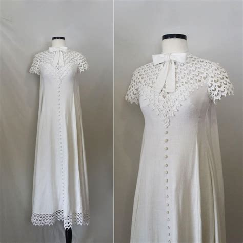 Vintage 30 S Wedding Dresses by 30s Wedding Dresses Wedding Dresses In Jax