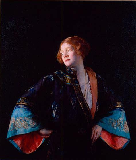 Kimono Blue Lbkim038 Metropolitan 1 107 best fashion history 1920 1930 images on