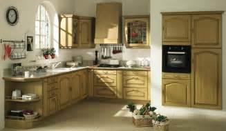 comment monter une cuisine brico depot | rengas.co - Comment Monter Une Cuisine Brico Depot