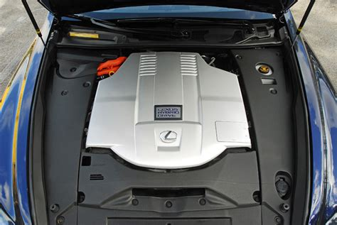 service manual how to remove engine cover 2012 lexus ls service manual how to remove engine