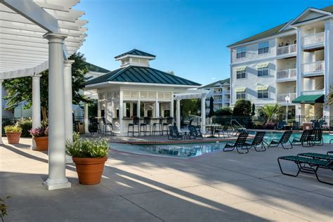 3 bedroom apartments in virginia beach va south beach apartments apartments in virginia beach va
