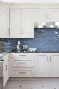blue countertop kitchen ideas 17 best ideas about blue countertops on