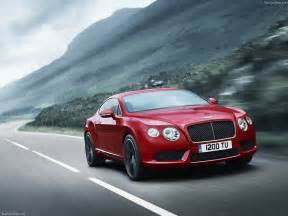 Different Bentley Models 2013 Bentley Continental Gtc V8 Car Pictures New Car