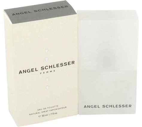 Parfum Schlesser schlesser perfume for by schlesser