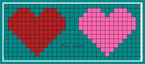 Balancoire Elastique Bébé by Nini Loom Loisirs Cr 233 Atifs Page 20 Dessin Pixels
