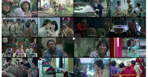 download film indonesia uptobox download film indonesia warkop dki reborn 2016 webdl