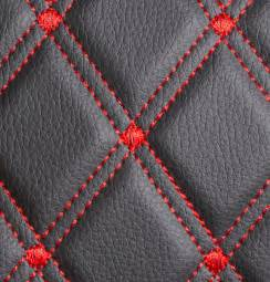 Upholstery Fabric Automotive Car Interior Design Car Leather Upholstery Lectra