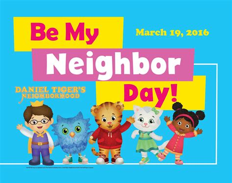 be my images be my day march 22 2014