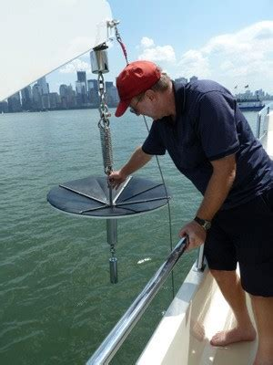boat stabilizers australia boat stabilisers boat stabilizers by ocean torque
