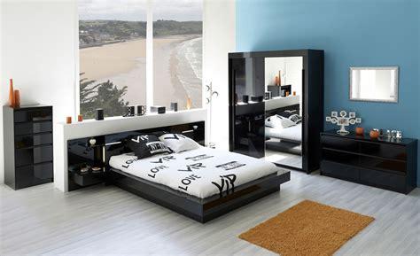 chambre à coucher chambre a coucher one cap endroits 224 visiter