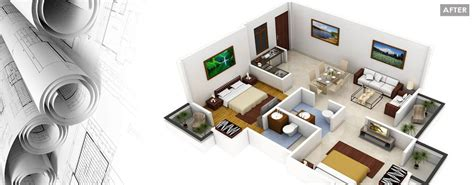 floor plan services real estate real estate floor plan conversion floor plan conversion