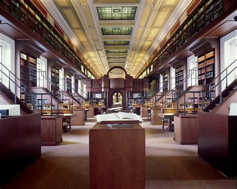building a library room 36 best thomas jefferson building images on pinterest