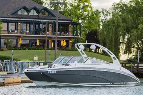 jet boats for sale wisconsin jet boats for sale in wisconsin united states boats