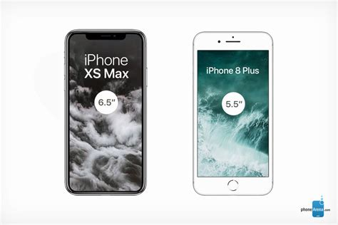 is the iphone xs max apple s phone yet phonearena