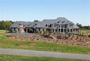 va home builders a look at 2 virginia luxury home builders homes of the rich