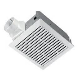 replace nutone bathroom fan 690nt replacement upgrade kits bath and ventilation
