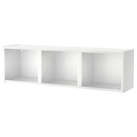 étagère 5 tablettes etagere murale ikea unique billy 195 tag 195 re murale plaqu 195