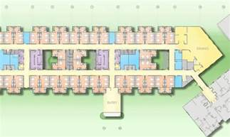 Retirement Home Design Plans by Retirement Home Designs Home And Landscaping Design
