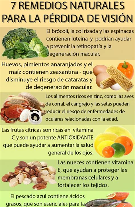 remedios naturales para enfermedades inediacom 1206 best images about remedios naturales on pinterest