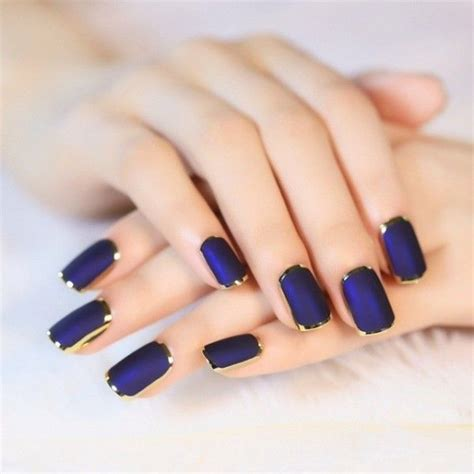 best 25 nail trends ideas on