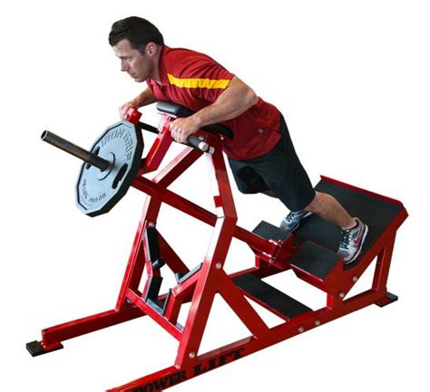 t bar row bench strength and conditioning exercises exercise science health 317 with marquette at