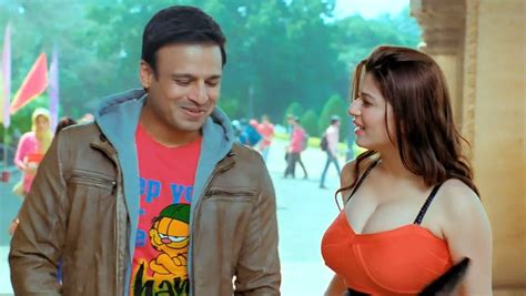 new thamil movie songs grand masti movie trailer tamil new songs free download