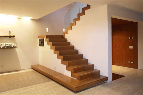 scale rivestite in legno scale a giorno un mondo di forme e materiali lartedinnovare
