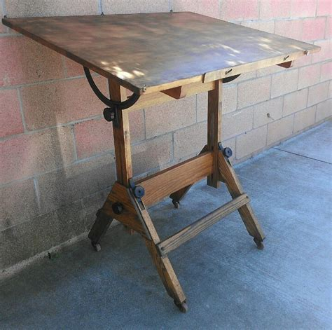 Antique Hamilton Drafting Table Antique Drafting Table Base Photos The Clayton Design Vintage Antique Drafting Table