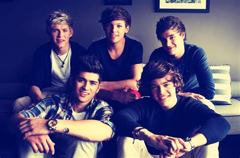 one direction hd wallpaper daetube one direction hd wallpaper desktop picture full