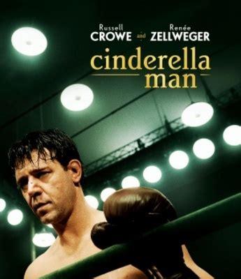 film cinderella man cinderella man movie poster 714057 movieposters2 com