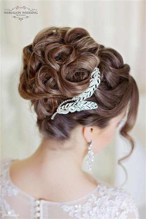 haircuts etc los altos m 225 s de 25 ideas incre 237 bles sobre peinados para boda en