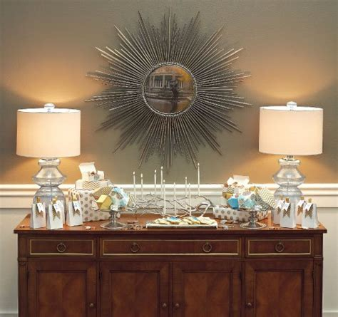 decor for thanksgiving hanukkah and