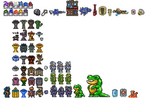 user blog terrariamcswaggins the terrarian bugle issue