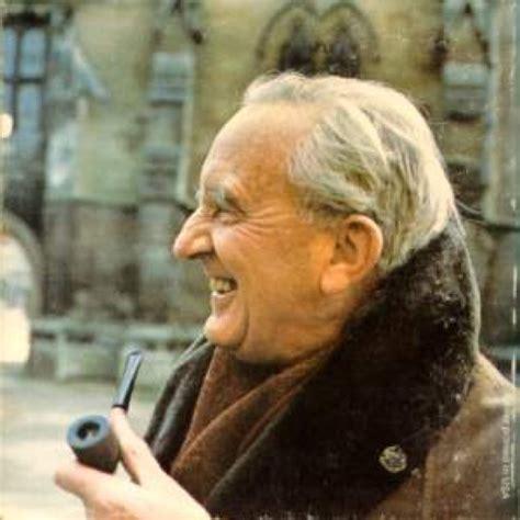 Jrr Tolkien j r r tolkien actual tolkien