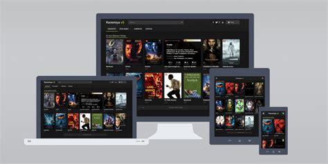 themes wordpress keremiya keremiya v5 responsive movie wordpress theme